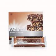 Протеиновый батончик «Нэчурал Баланс» - Шоколад