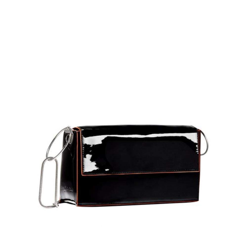 18f620267073 Дизайнерская сумочка (31839) Сумки – Аксессуары   Oriflame Cosmetics