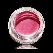 Кремовые тени-трансформер The ONE Colour Impact